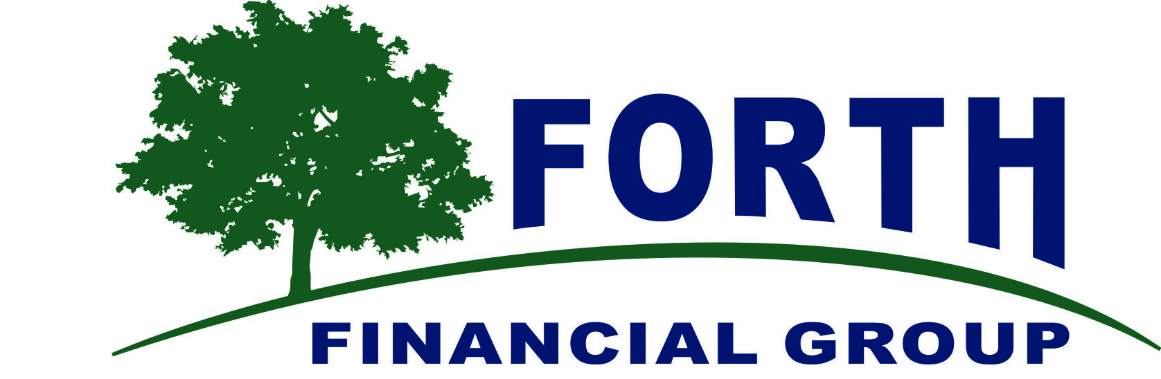 Forth Financial Group