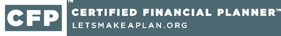 cfp_logo_white_outline_url